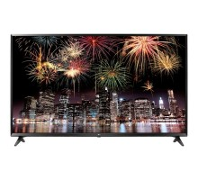 Телевизор LG 55UJ630V