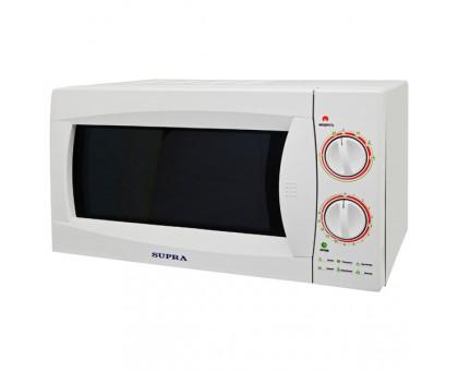 Микроволновая печь соло Supra MWS-1806MW