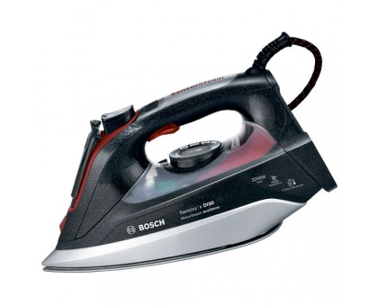 Утюг Bosch Sensixxx DI90 TDI903231A