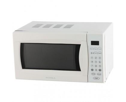 Микроволновая печь соло Supra MWS-1806SW