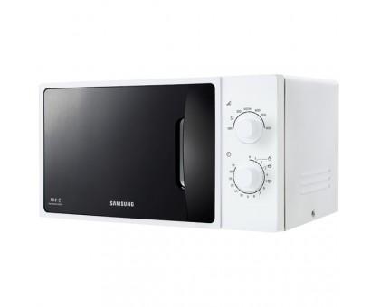 Микроволновая печь соло Samsung ME81ARW