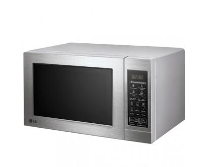 Микроволновая печь с грилем LG MB40M44V