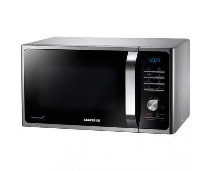 Микроволновая печь соло Samsung MS23F302TQS