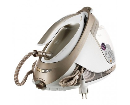 Парогенератор с бойлером Philips GC9642/60
