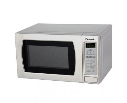 Микроволновая печь соло Panasonic NN-ST271SZTE