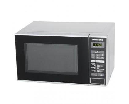 Микроволновая печь соло Panasonic NN-ST254MZTE
