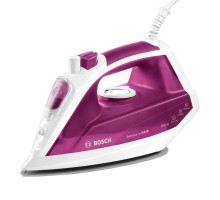Утюг Bosch TDA1022010
