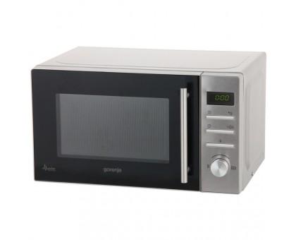 Микроволновая печь соло Gorenje MMO 20 DEII