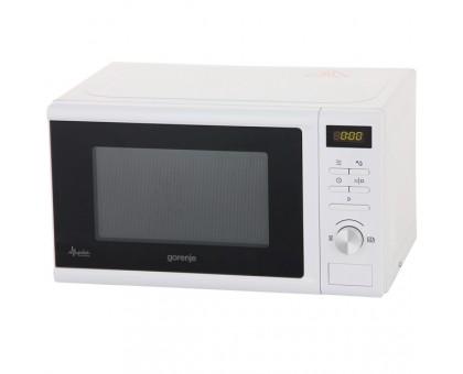 Микроволновая печь соло Gorenje MMO 20 DWII