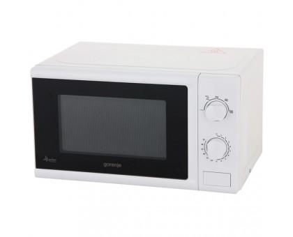 Микроволновая печь соло Gorenje MMO 20 MWII