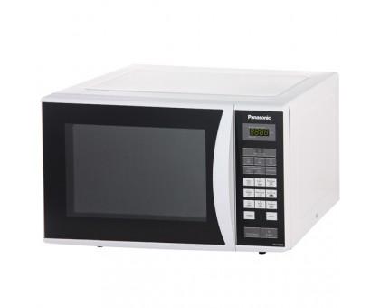 Микроволновая печь соло Panasonic NN-ST342WZTE