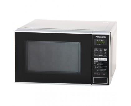 Микроволновая печь с грилем Panasonic NN-GT264MZTE