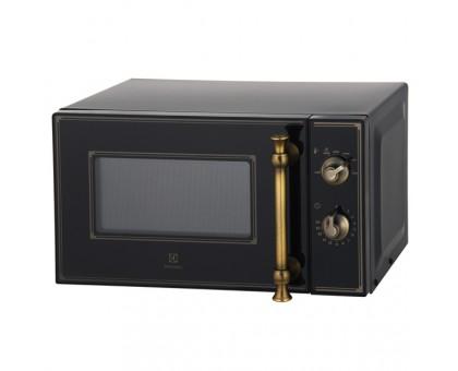 Микроволновая печь соло Electrolux EMM20000OK