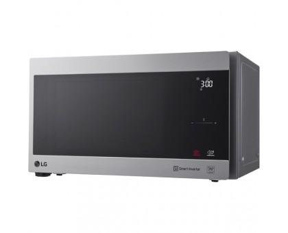 Микроволновая печь соло LG MS2595CIS