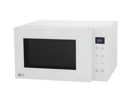 Микроволновая печь соло LG MS2595GIH