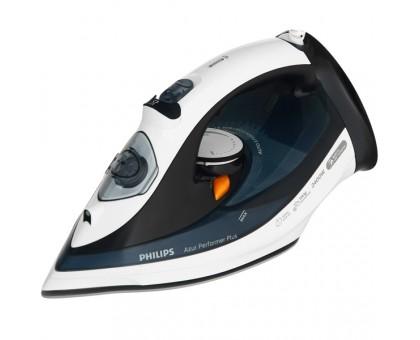 Утюг Philips GC4517/20