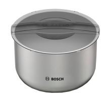 Аксессуары для мультиварок Bosch MAZ2BT