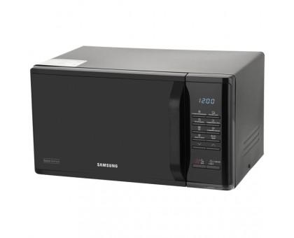 Микроволновая печь соло Samsung MS23K3513AK
