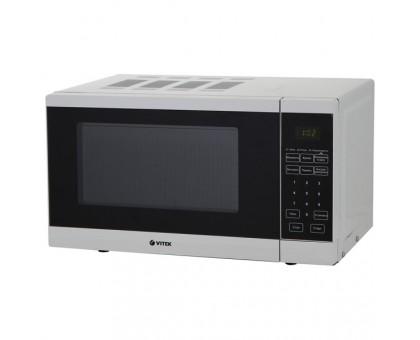 Микроволновая печь соло VITEK VT-2452 W