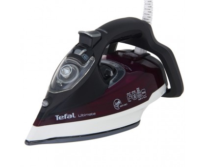 Утюг Tefal Ultimate Anti-calc FV9727E0