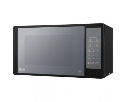 Микроволновая печь соло LG MS20M47DARB