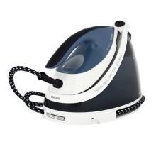 Парогенератор без бойлера Philips GC7057/20