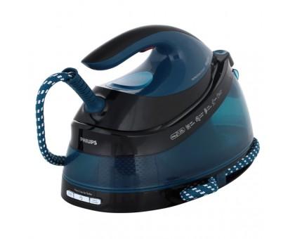 Парогенератор с бойлером Philips GC7833/80