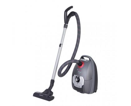 Пылесос с пылесборником Bosch BGL8PRO4
