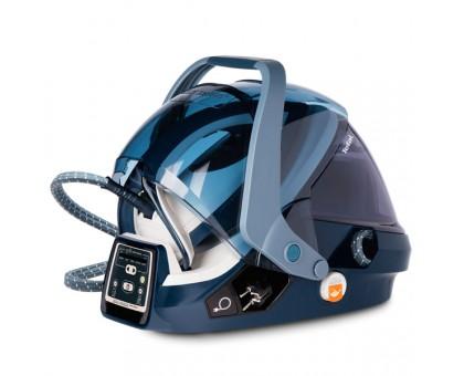 Парогенератор с бойлером Tefal Pro Express Care GV9080E0