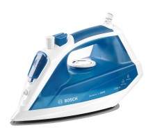 Утюг Bosch Sensixxx DA10 TDA1023010