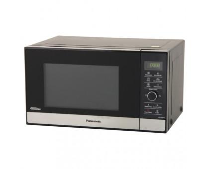 Микроволновая печь с грилем Panasonic NN-GD39HSZPE