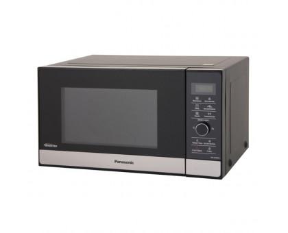 Микроволновая печь с грилем Panasonic NN-GD38HSZPE