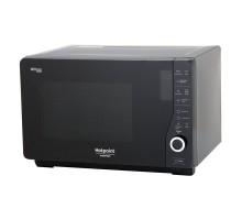 Микроволновая печь с грилем Hotpoint-Ariston MWHA 26321 MB