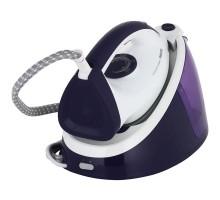 Парогенератор без бойлера Philips GC6730/30