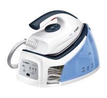 Парогенератор без бойлера Bosch Series 2 TDS2140