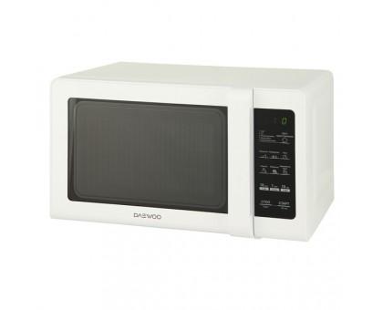 Микроволновая печь соло Daewoo KOR-662BW