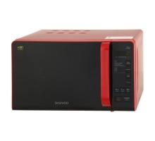 Микроволновая печь с грилем Daewoo KQG-663R