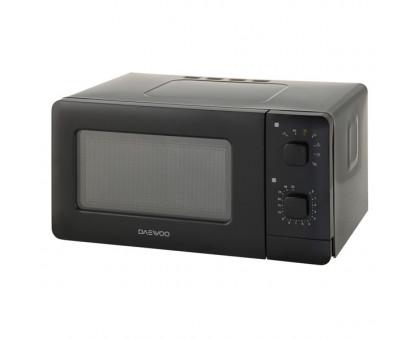 Микроволновая печь соло Daewoo KOR-5A07B