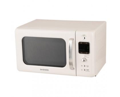 Микроволновая печь соло Daewoo KOR-6LBRC