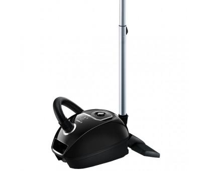 Пылесос с пылесборником Bosch Cosyyy BGLS42230