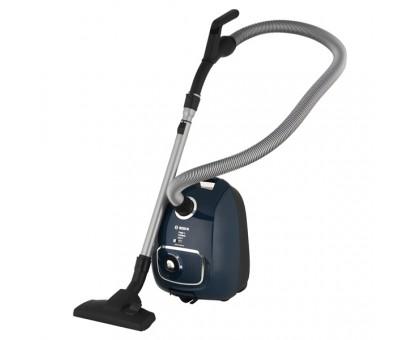 Пылесос с пылесборником Bosch Cosyyy ProFamily BGLS42035