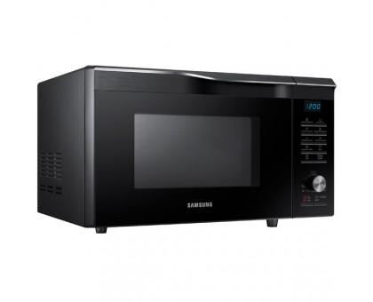 Микроволновая печь соло Samsung MC28M6055CK черный