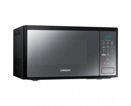 Микроволновая печь соло Samsung MG23J5133AM черный
