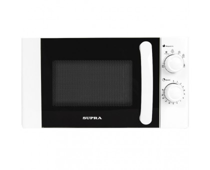 Микроволновая печь соло Supra 18MW60
