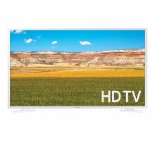 Телевизор Samsung UE32T4510