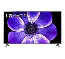 Телевизор LG 43UM7020PLF