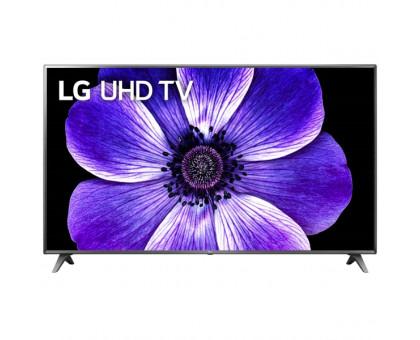 Телевизор LG 49UM7020PLF