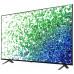 Телевизор LG 50NANO806NA