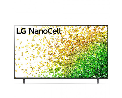 Телевизор LG 50NANO856PA