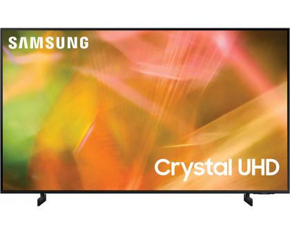 Телевизор Samsung UE55AU8000UXRU